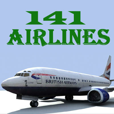 737BRIT.jpg444f213f-71ff-4417-bc84-a1604f707e91Large.jpg