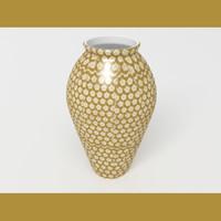 big vase 1 3ds