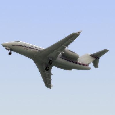 CL-605_Sky_06.jpg