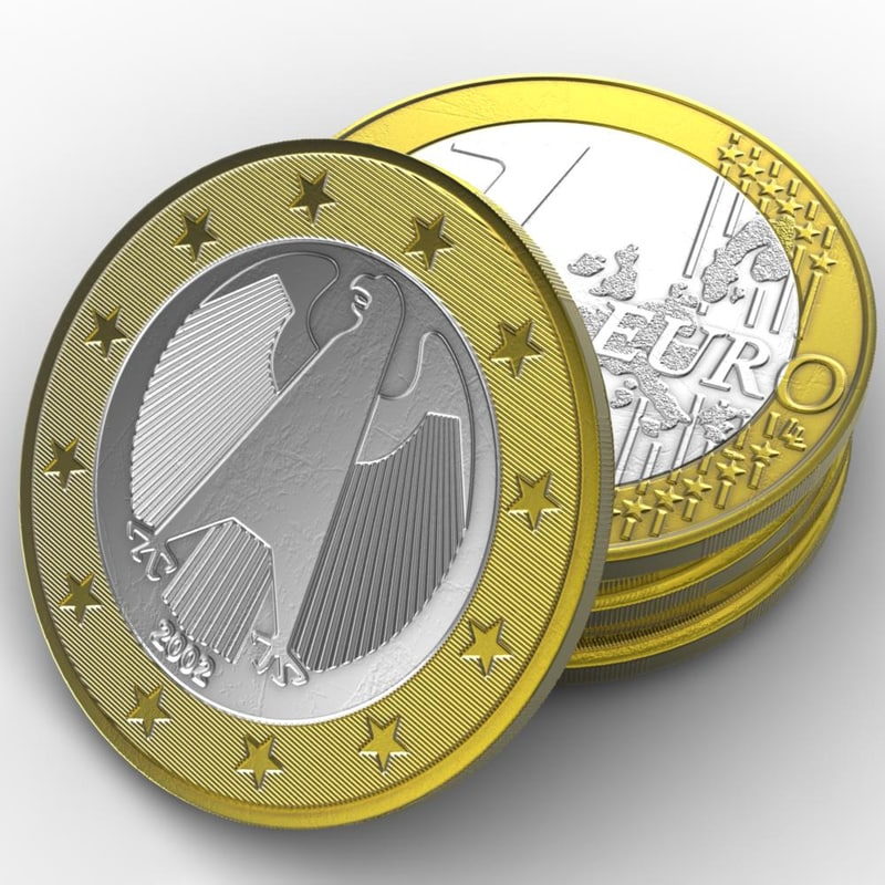 Coin.Eur.1Euro.Germany.01.jpg