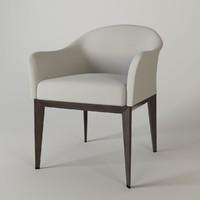 Giorgetti Chair