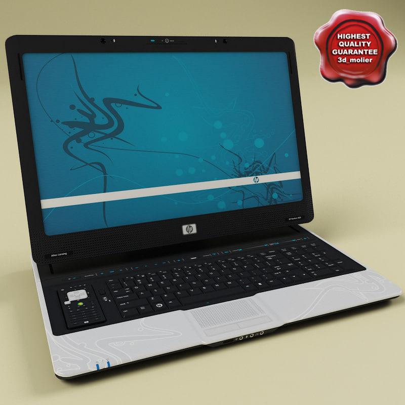 HP_Pavilion_HDX_9000_0.jpg
