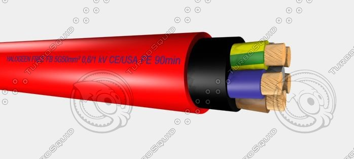 Halgeen free -0,6-1 kV 5G50mm 1.jpg