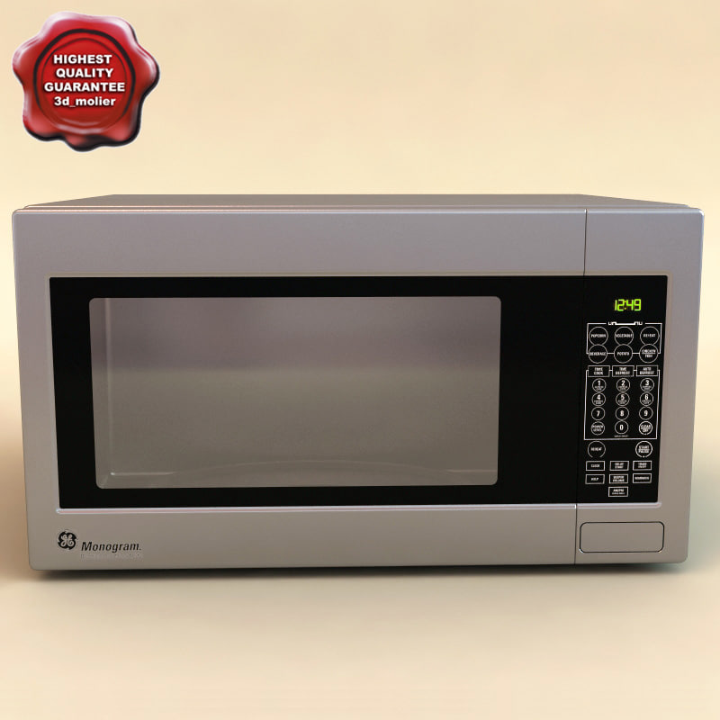 Microwave_Oven_Monogram_0.jpg