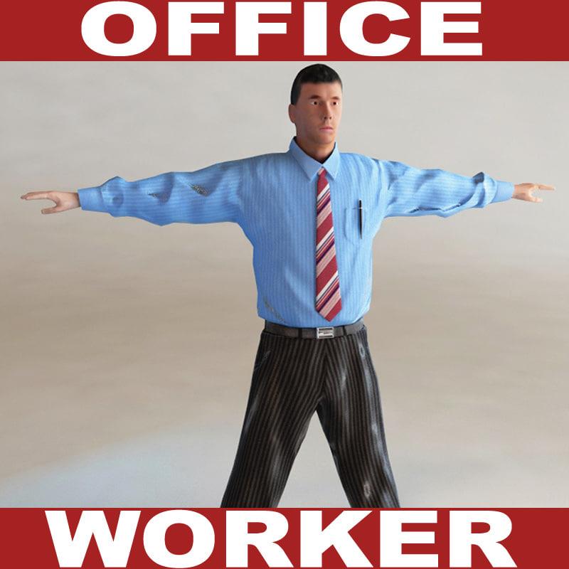 OfficeWorker_static_0.jpg