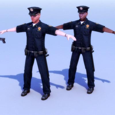 Policemen_B&C_02.jpg