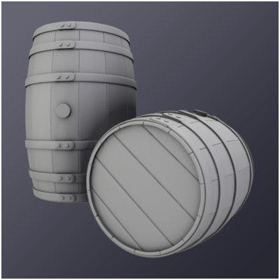 SA_HD_wooden_barrel_1.jpg