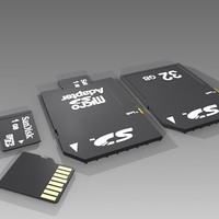 SD_card_pack_v01.zip