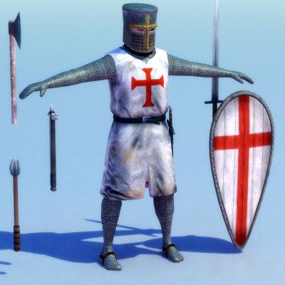 Templar_06b.jpg