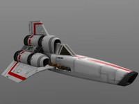 lwo battlestar galactica original series
