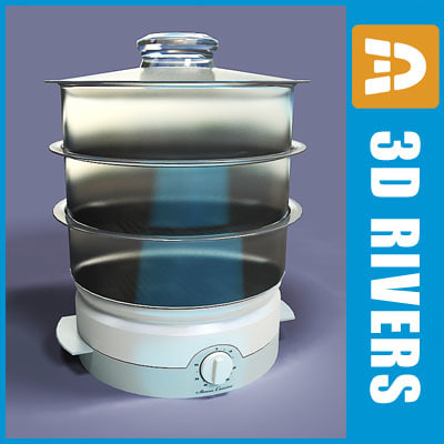 double-boiler_logo.jpg
