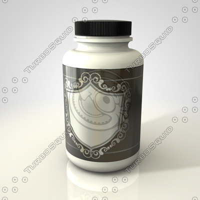 drug_bottle_full_1.jpg