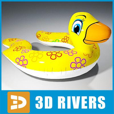 inflatable_swim_ring_07_logo.jpg