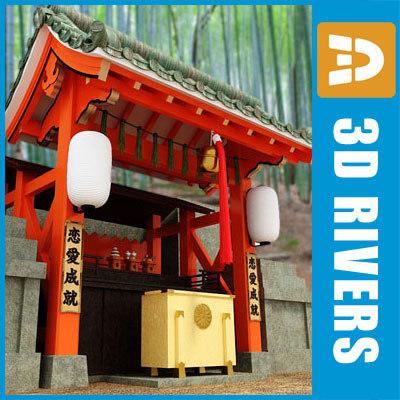 japan-temple-02_logo.jpg