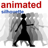 animated_silhouette01.max