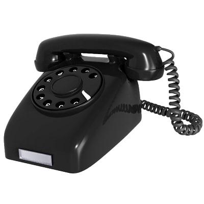 telephonex.jpg