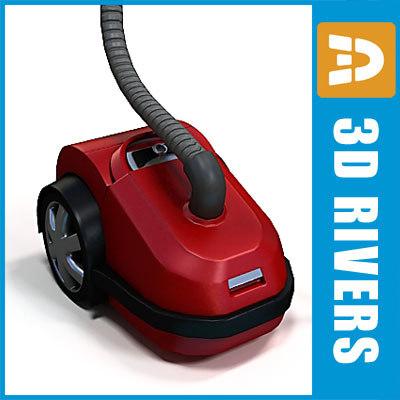 vacuum_cleaner_logo.jpg