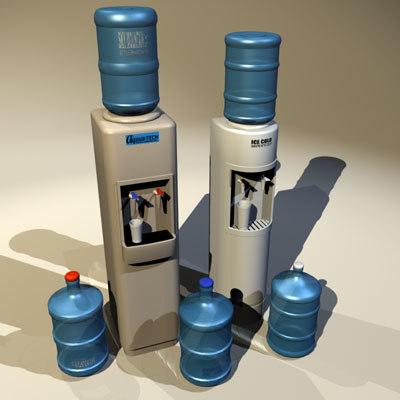 watercoolers0201thn.jpg