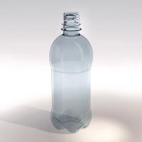 max 0 5 1 2 liter