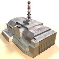 reactor.max