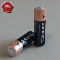batterie duracell 3d 3ds