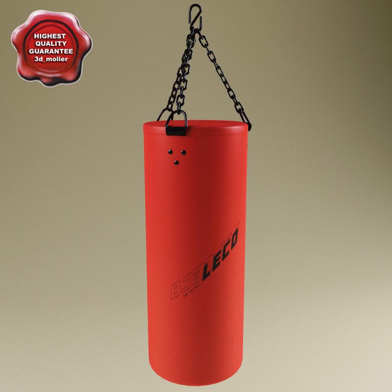 Boxing_Heavy_bag_0.jpg
