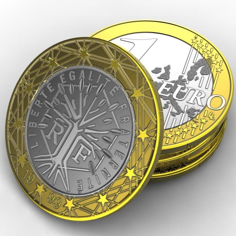 Coin.1Euro.France.01.jpg