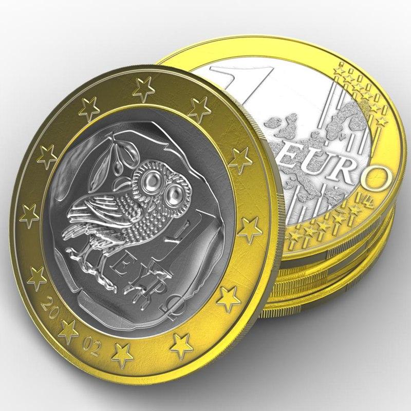 Coin.Euro.1Euro.Greece.01.jpg