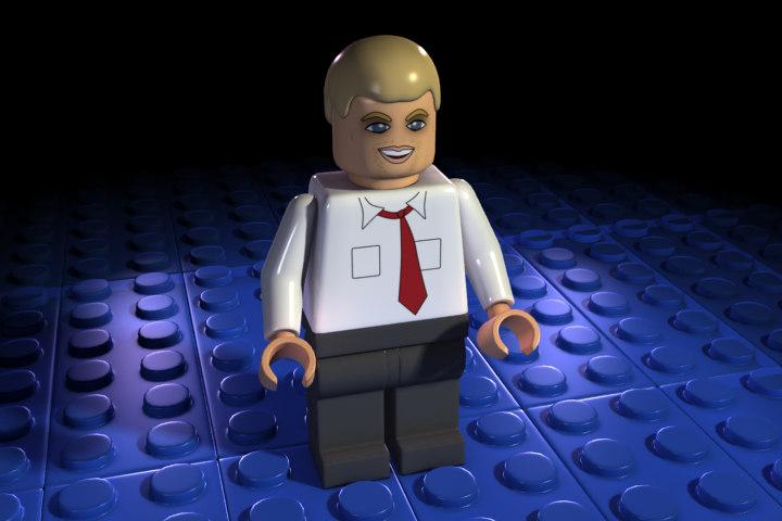 LegoFront.jpg
