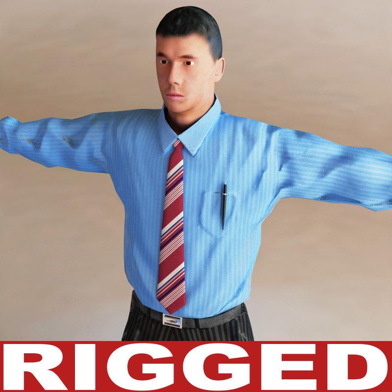OfficeWorker_rigged_0.jpg