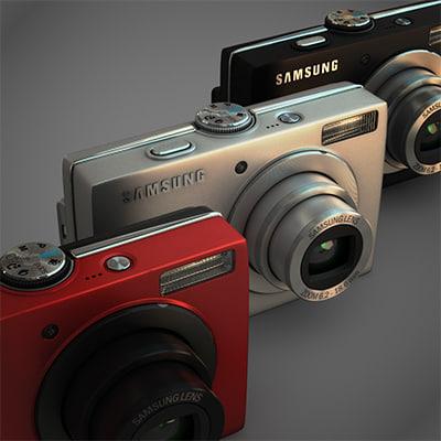 Samsung_L100_3-front.jpg