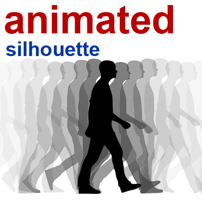 animated silhouette02.jpg
