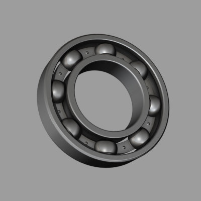 ball-bearing_color1.jpg