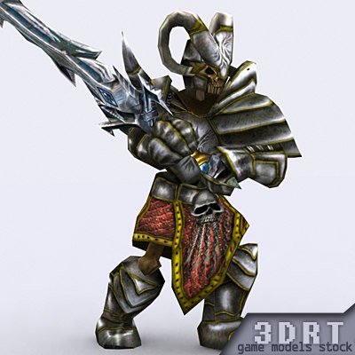 character-skeleton-warrior-sword-axe-3D-game-07.jpg