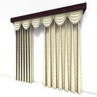 curtain14.fmz
