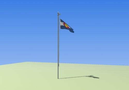 flag_camera2.jpg