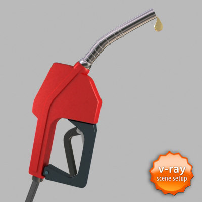 gas_pump_1.jpg