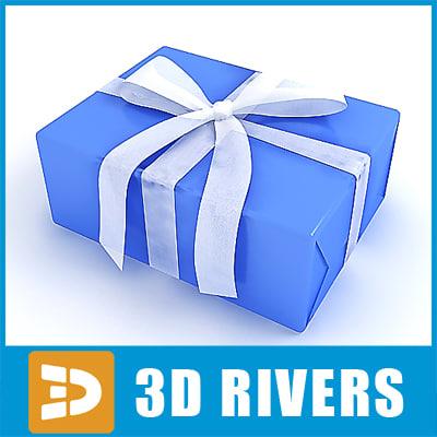 gift-wrap_04_logo.jpg