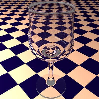 glass_th.jpg