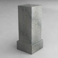 3ds guard stone