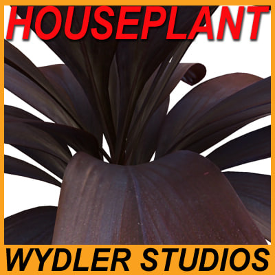 houseplant1-PREVIEW2.jpg