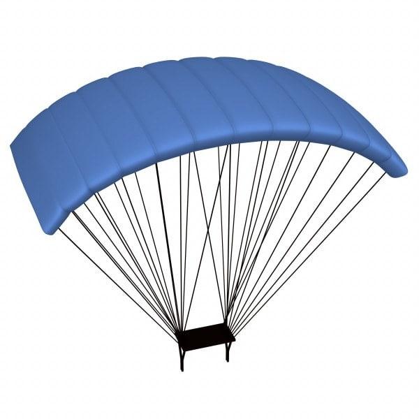 parachute3_render.jpg