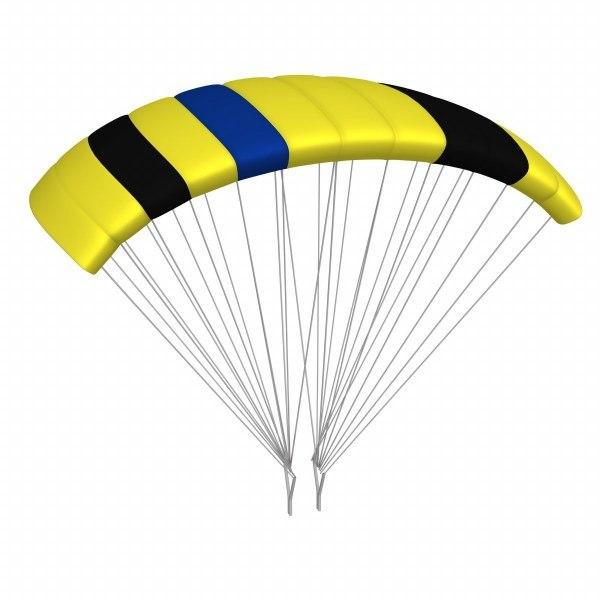 parachute4_render.jpg