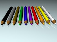 pensil.max