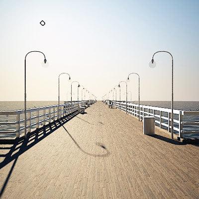 pier_1.jpg