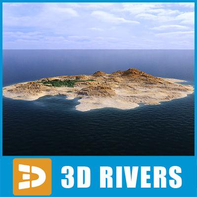subtropic-island_logo.jpg