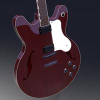 3ds guitar speaker