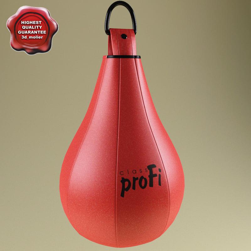 Boxing_Speed_Bag_0.jpg