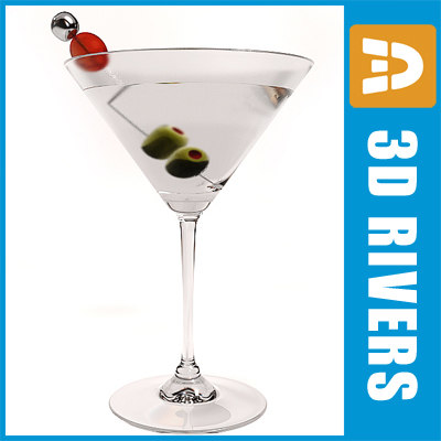 Dirty-martini_logo.jpg