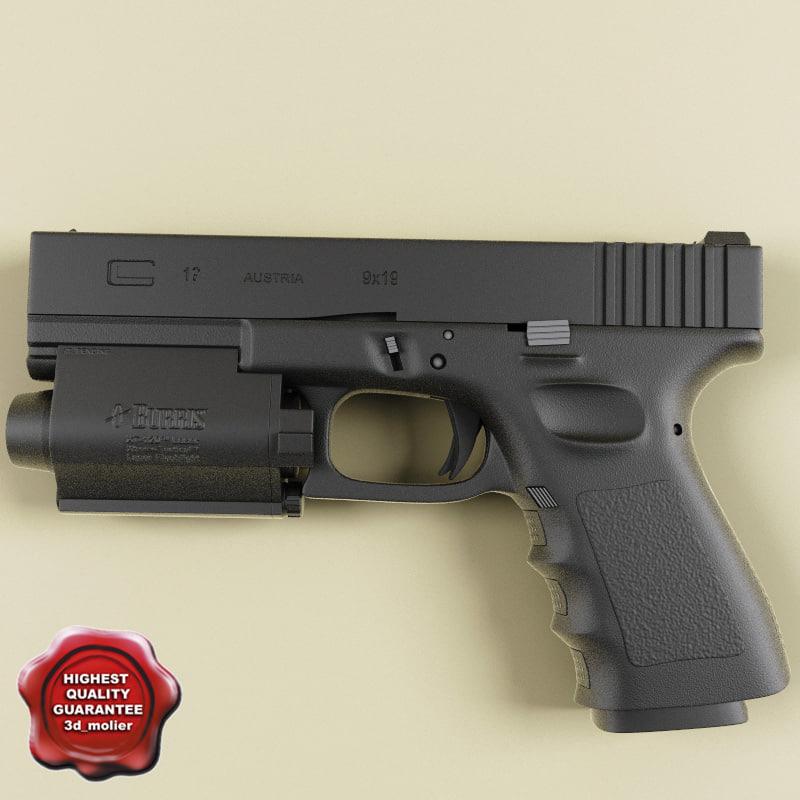 Glock_17_0.jpg